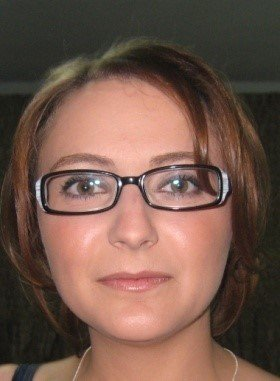 Docteur Nastasa Mihaela
