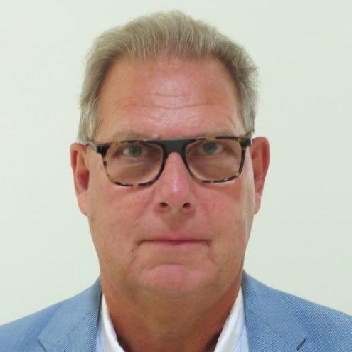 Dr Richter